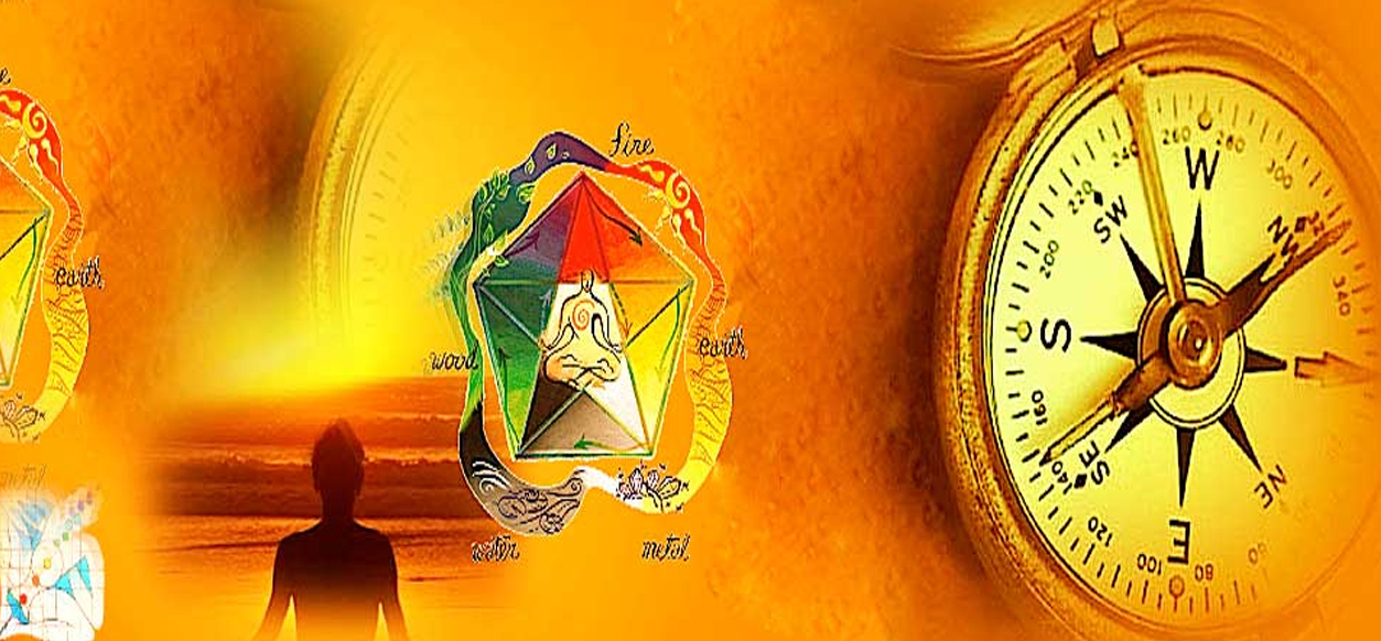 M  Prabaharan   Astrology   Health Astrology   ::  :